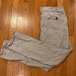 Gray Joe's Jeans - Men's - Size 36/32